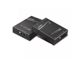 Planet  IHD-200PT HDMI Over IP