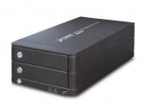Planet NAS-7202 NAS Server