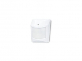 Planet PIR sensor (ETSI-868.42MHz). Z-Wave Plus™, 120 Degree Horizontal Angle Coverage, 2~10 meter