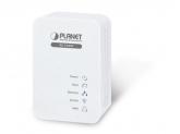 Planet PL-510W-EU Powerline Ethernet Bridge