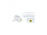 Planet Wall Plug 300Mbps Universal WiFi Repeater (EU Type)