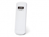 Planet  WNAP-7320 Outdoor Wireless LAN