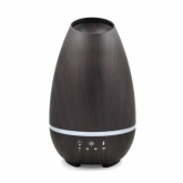 PLATINET AROMA DIFFUSER BROWN WOOD