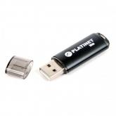 PLATINET PENDRIVE USB 2.0 X-Depo 16GB