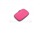 PLATINET  TABLET CASE 7 -7.85  FLORIDA