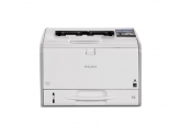 Ricoh SP 3600DN 30PPM A4 Mono LED with Duplex & Network