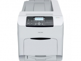 Ricoh SP C440DN 40PPM A4 Colour Laser with Duplex & Network