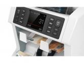 Safescan 2985-SX Numarator de bancnote automat si sortare cu detectie contrafacute