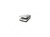ScanMaker 1000 XL plus TMA SilverFast-ScanMaker 1000XL plus, A3, with TMA 12 inch x16 inch , LED, 32