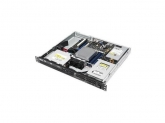 SERVER SYSTEM 1U SATA/RS100-E9-PI2 ASUS