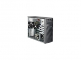 SERVER SYSTEM MIDTOWER SATA/SYS-5038A-IL SUPERMICRO