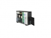 SERVER SYSTEM TOWER SATA 4U/SYS-7047A-T SUPERMICRO