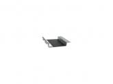 Shuttle Adaptor pentru HDD  3.5 inch pentru XH81,  XH81V, XH97V