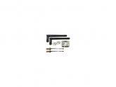 Shuttle Wlan kit for all XPC barebones