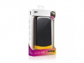 Hard Disk Portabil Silicon Power Armor A65, 2TB, Anti-shock/water proof, 2.5inch, USB 3.0, Black