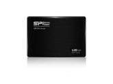 SSD Silicon Power S60 Series 120GB, SATA3, 2.5 inch