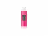 Stick Memorie Silicon Power SP Ultima 05 16GB, USB 2.0 Pink