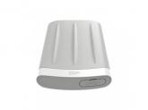 Hard disk portabil Silicon-Power Armor A65M 500GB, Grey, 2.5 inch pentru MAC