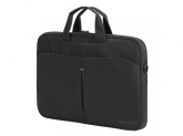 Sumdex Continent Notebook case 15.6   Black