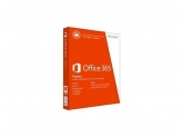 SW RET OFFICE 365 HOME/ENG 1Y 6GQ-00684 MS