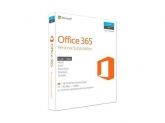 SW RET OFFICE 365 PERSONAL/ENG 1Y P2 QQ2-00543 MS