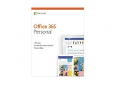 SW RET OFFICE 365 PERSONAL/ROM 1Y QQ2-00857 MS