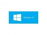 SW RET WIN 10 PRO FPP 32/64B/ENG USB HAV-00060 MS
