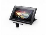 Tableta grafica WACOM Cintiq 13HD Interactive Pen Display