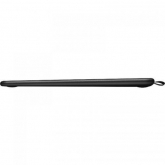 Tableta grafica WACOM Intuos S, Black