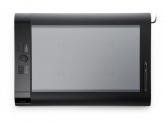 Tableta Grafica WACOM Intuos4 XL DTP