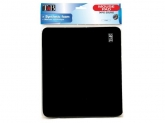 TNB BLACK MOUSE PAD