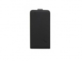 TnB  Clip on cover for  Galaxy S4 mini - Black