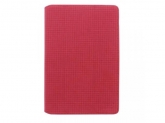 TnB  SMART COVER - iPad mini case - Red