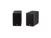 TREVI SH BT 8400 Bluetooth Speakers