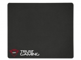 TRUST GXT202 ULTRATHIN MOUSE PAD