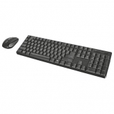 TRUST XIMO Wireless Keyboard & Mouse