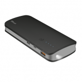 TRUST Omni Ultra Fast 10000mAh Powerbank with USB-C