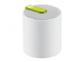 TRUST UR Drum Wireless Mini Speaker - white