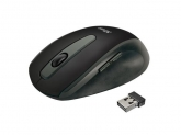 Trust  WIRELESS MOUSE EASYCLICK