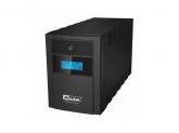 UPS 2200VA POWERMUST 2212 LCD/1200W 98-LIC-C2212 MUSTEK