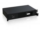 UPS/AVR ERA LCD 1100VA RACK/FGCERALCD1102RM TECNOWARE