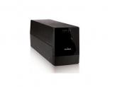 UPS/AVR ERA PLUS 2600VA/FGCERAPL2600 TECNOWARE