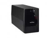 UPS/AVR ERA PLUS 750VA/FGCERAPL750 TECNOWARE