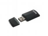 USB WIRELESS DONGLE MX661/GP10/GP3/MS619ST/MX620ST/MW621ST