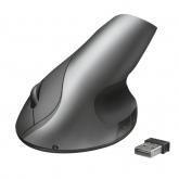 Varo Wireless Ergonomic Mouse