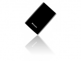 Verbatim  HDD 2.5  USB3.0 500GB BLACK