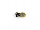 Verbatim Nano USB 2.0 Drive 16GB