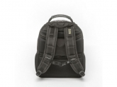 Verbatim  Notebook Backpack Stockholm 16  Black
