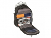 Verbatim  Notebook Camera Backpack Melbourne 16