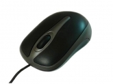 Verbatim OPTICAL DESKTOP MOUSE BLACK